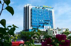 thuê mặt bằng tại Đà Nẵng