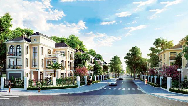 bât động sản Đà Nẵng